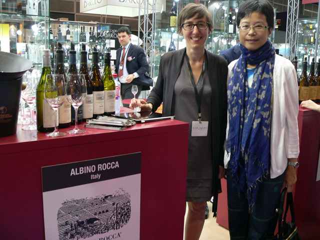vinexpo-hong-kong