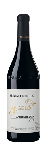 barbaresco angelo